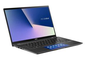 Asus ZenBook Flip 14 UX463FL-AI043T