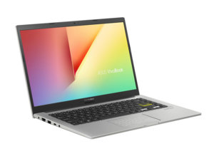 Asus VivoBook S14 S413FA-EK672T