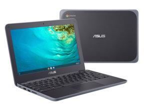 Asus Chromebook C202XA-GJ0030