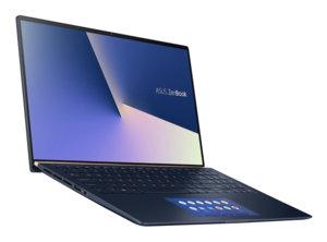 Asus ZenBook 15 UX534FT-A8104T