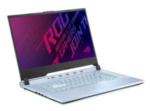 Asus ROG Studio 15 PX531GT-BQ509R