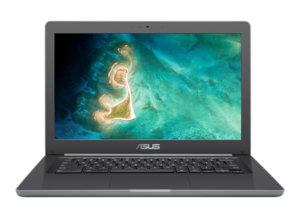 Asus Chromebook C403NA-FQ0005