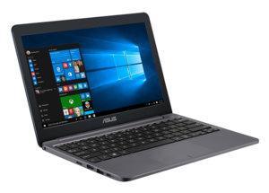 Asus VivoBook E12 E203MA-FD100TS