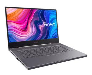 Asus ProArt StudioBook Pro 15 H500GV-HC039R