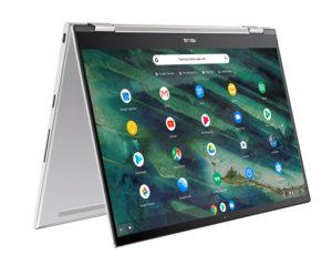 Asus Chromebook Flip C436FA-E10366