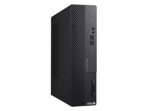 Asus ExpertCenter D5 SFF D500SA-510400057R
