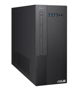 Asus D340MF-I59400090R