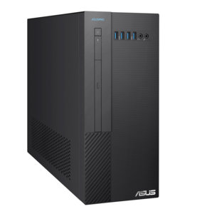 Asus D340MF-I39100054R