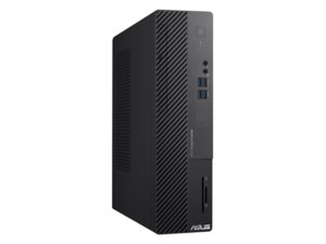 Asus ExpertCenter D5 SFF D500SA-310100086R