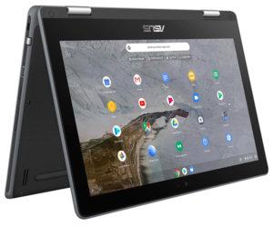 Asus Chromebook Flip C214MA-BW0277
