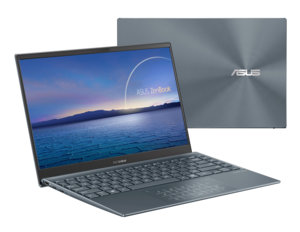 Asus ZenBook 13 UM325UA-KG008T
