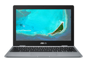 Asus Chromebook C223NA-GJ0010