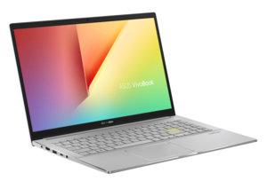 Asus VivoBook S15 S533UA-BQ022T