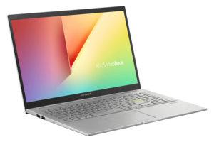 Asus VivoBook S15 S533UA-BQ146T