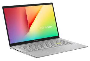 Asus VivoBook S15 S533EA-BQ609T