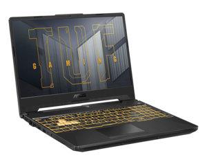 Asus TUF Gaming F15 TUF566HM-HN012T