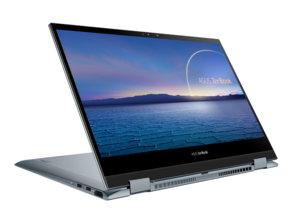 Asus ZenBook Flip 13 UX363EA-HP044T