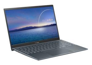 Asus ZenBook 14 UX425EA-HM046T
