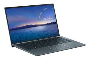 Asus ZenBook 14 UX435EAL-KC056T