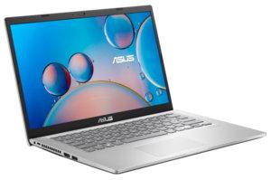 Asus R415EA-EB953T
