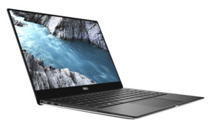 "Dell XPS 9000 13"" - 9370-3399"