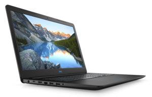 Dell G3 Series 17 - 3779-2300