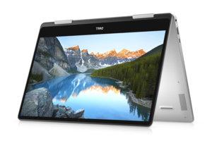 Dell Inspiron 13-7386 - 21905_001