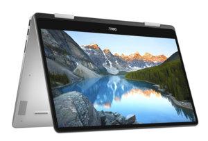 Dell Inspiron 15-7586 - 21905_001