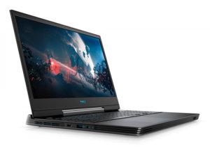 Dell G5 15-5590 (7934BLK-PFR)