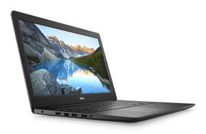 Dell Inspiron 15-3583 (i3583-3112BLK-PFR)