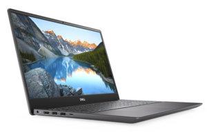Dell Inspiron 15-7590 (0KX74)