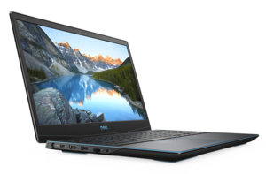 Dell G3 15-3590 (2C669)