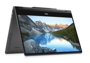Dell Inspiron 13-7390