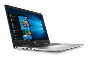 Dell Inspiron 15-5580 (0XRGC)