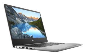 Dell Inspiron 14-5485 (0F8CF)