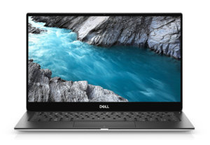 Dell XPS 13-7390 (2005-609)