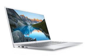 Dell Inspiron 14-7490 (V5188)