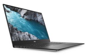 Dell XPS 15 7590 (VFJRF)