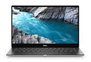 Dell XPS 13-9380 (ITALIA2001_606_PRO)