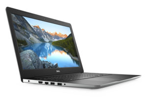 Dell Inspiron 15-3584 (64N19)