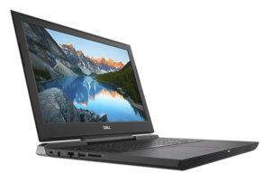 Dell G5 Series 15 5587-2799