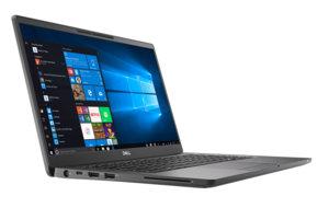 Dell Latitude 7400 (R17FF)
