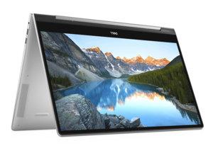 Dell Inspiron 17-7791 (DNCW8)