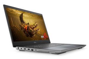 Dell G5 15-5505 (DHRD9)