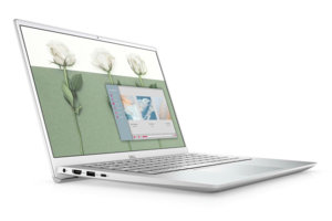 Dell Inspiron 14-5401 (03N83)