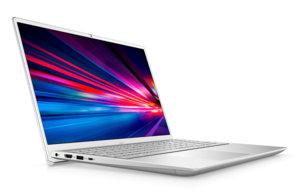 Dell Inspiron 15-7501 (i7 / 8 Go / 512 Go / 1650 Ti)