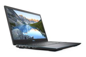 Dell G3 15-3500 (i5 / 8 Go / 512 Go / GTX 1650 Ti)