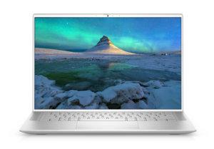 Dell Inspiron 14-7400 (THT2T)