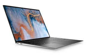 Dell XPS 13-9310 (91KWY)