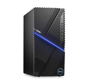 Dell G5 - 5000 (D5MT1)